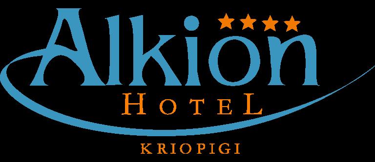 Ξενοδοχείο Αλκυών, Κρυοπηγή, Χαλκιδικής
